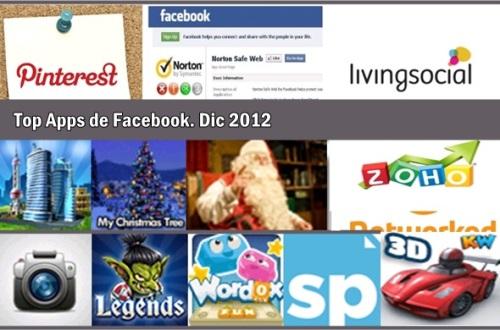 facebookapps2012