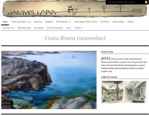 Blog de Jaume Lara Oliva